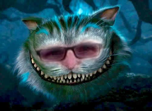 cheshire-cat copy