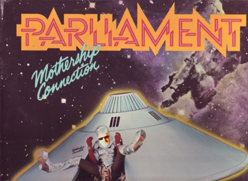 parliamentship